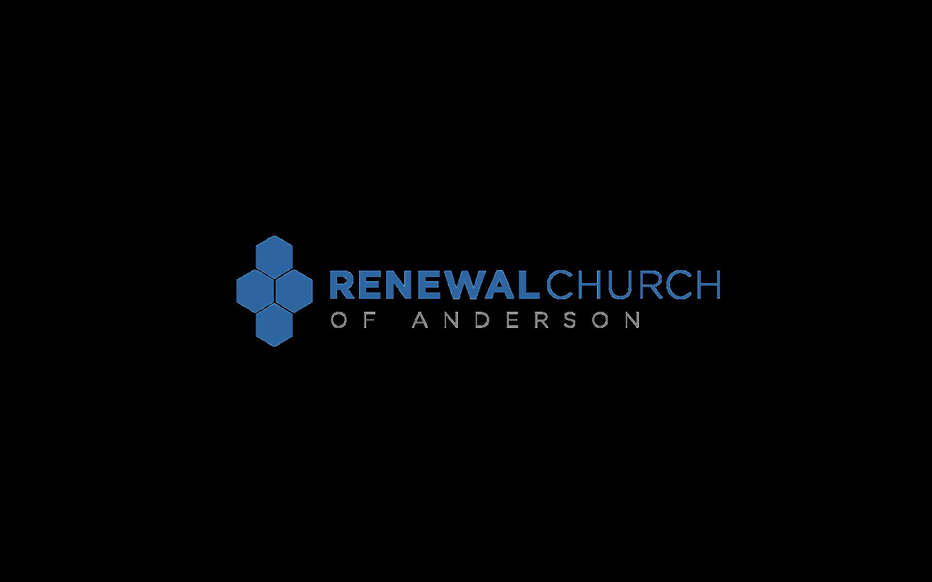 Renewal-Church-of-Anderson