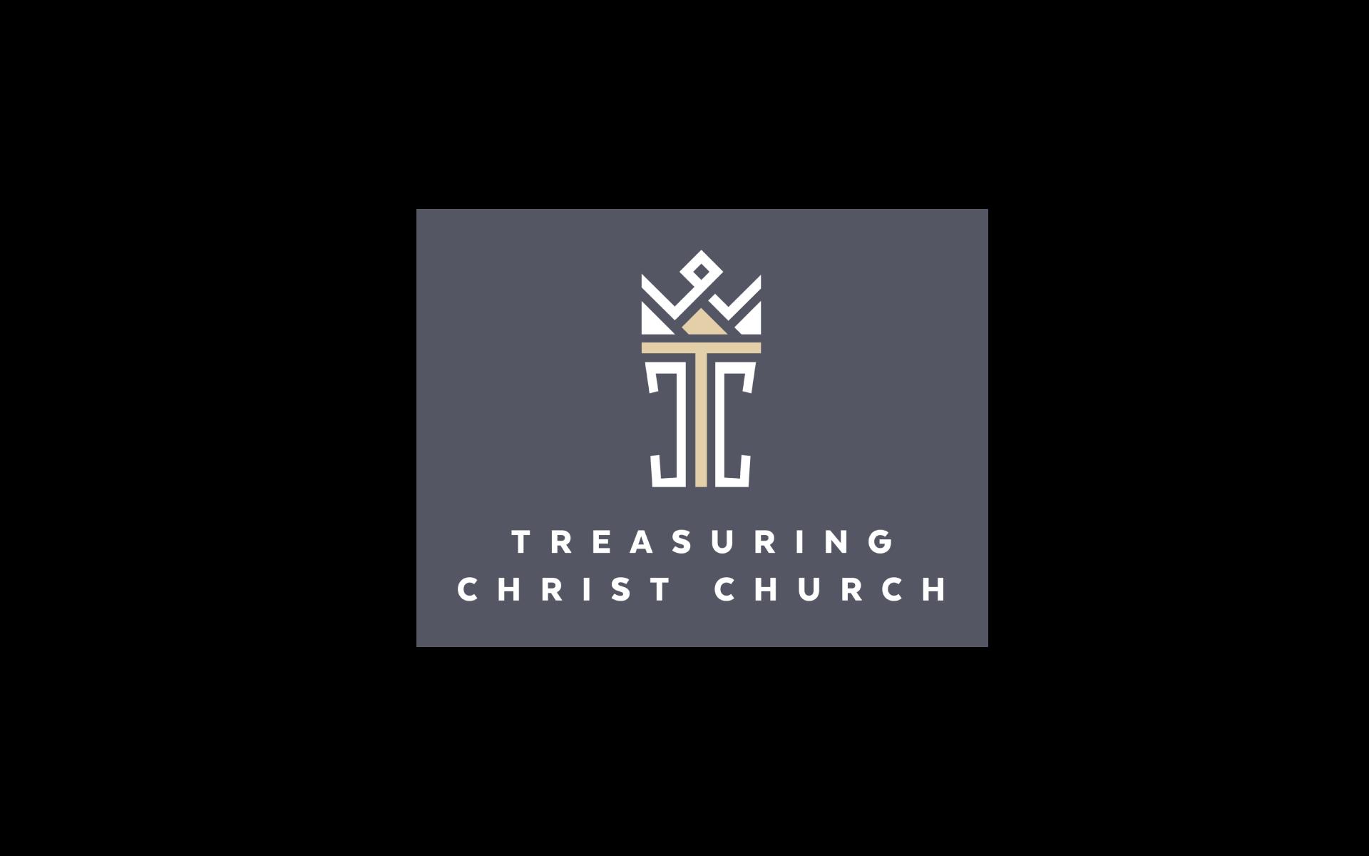 Treasuring-Christ-Church