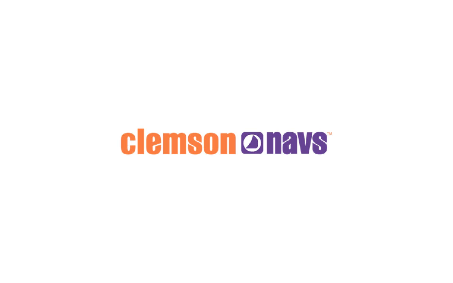 Clemson Navigators